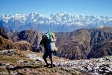 India,Strap,Uttarakhand