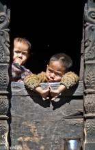 India,Uttarakhand