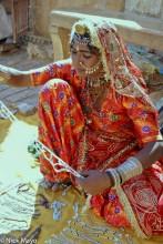 India,Rajasthan