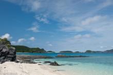 Japan,Ryukyu Islands