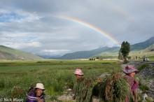 China,Sichuan,Tibetan