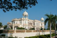 Gujarat,Hotel,India