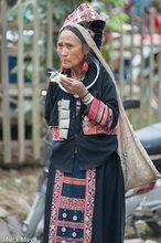 Laos,Pala,Phongsali