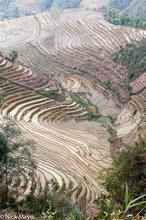 China,Yunnan