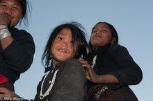 Burma,Eng,Shan State