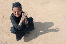 Bracelet,Burma,Eng,Hat,Shan State