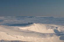 Russia,Yamalo-Nenets