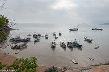 Boat,China,Fujian
