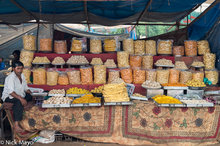 Biscuit,Cake,Festival,Gujarat,India