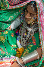 Festival,Gujarat,India