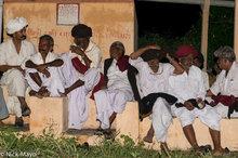 Festival,Gujarat,India,Rabari