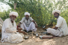 Cooking,Festival,India,Rabari,Rajasthan