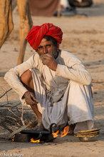 Chapati,Cooking,Festival,India,Rabari,Rajasthan