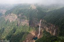 India,Meghalaya