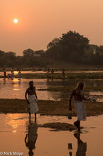 Chhattisgarh, Festival, India, Sadhu