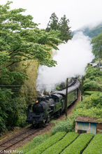 Japan, Kanto, Train