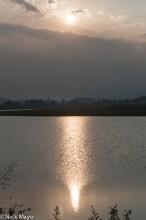 Assam,India