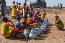 The Mahuli Sellers