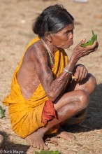 Bracelet,Chhattisgarh,Drinking,Gond,India,Mahuli,Market,Necklace,Tattoo