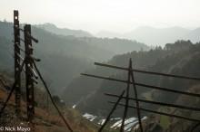China,Drying Rack,Guizhou