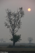 Burma,Shan State