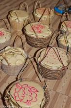 China,Container,Guizhou,Rice Cake