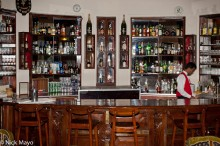 Bar,Central Province,Hotel,Sri Lanka