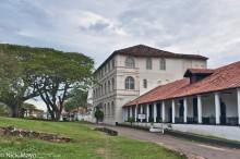 Hotel,Southern Province,Sri Lanka
