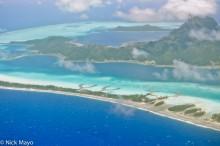 French Polynesia,Hotel,Iles Sous Le Vent