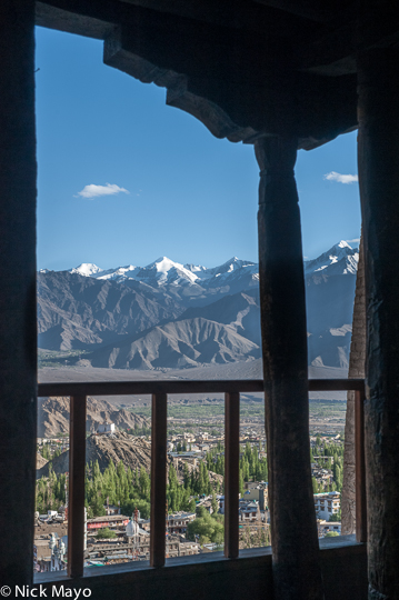 India,Jammu & Kashmir, photo