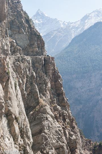 Himachal Pradesh,India, photo