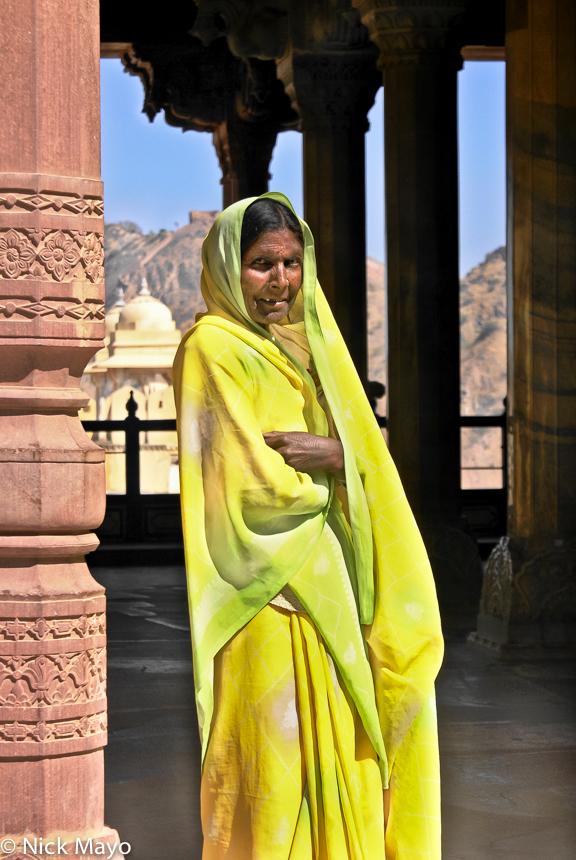 India,Rajasthan, photo