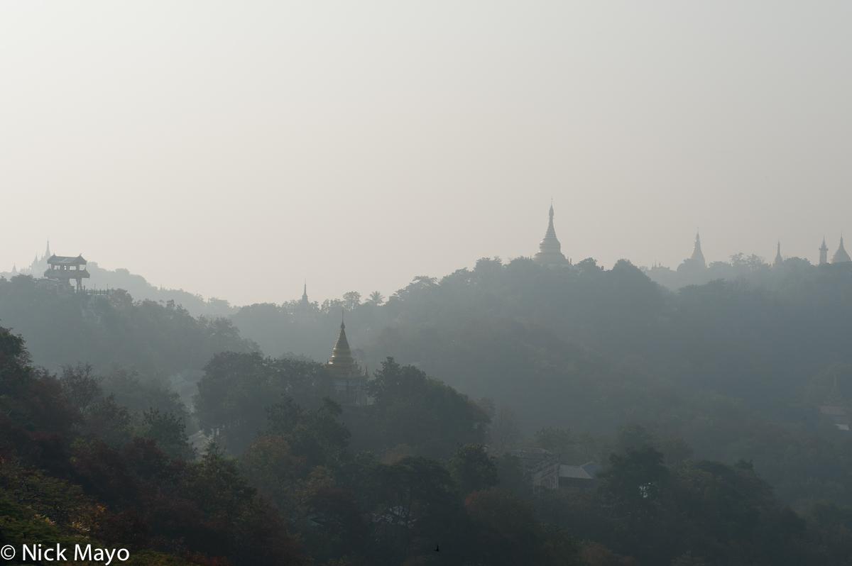 Burma,Pagoda,Stupa, photo