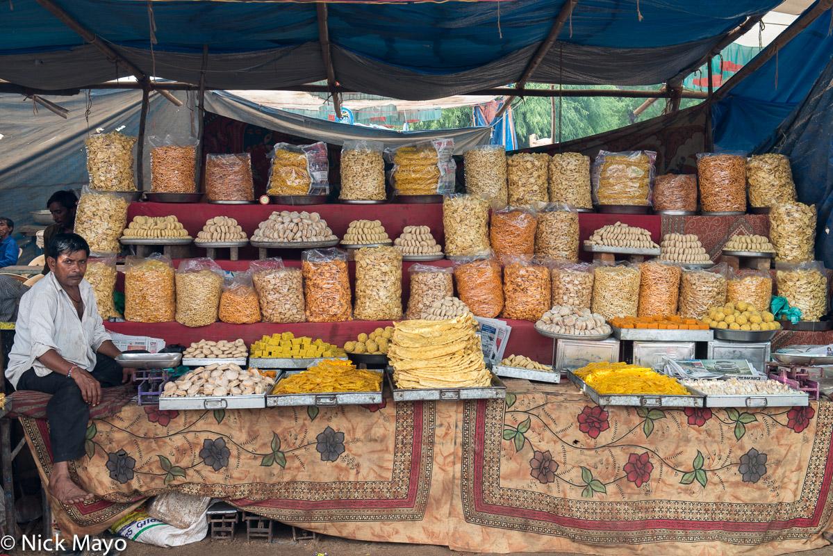 Biscuit,Cake,Festival,Gujarat,India, photo