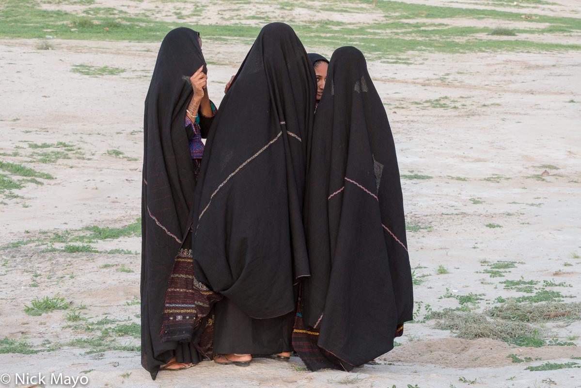 Gujarat,Head Scarf,India,Rabari, photo