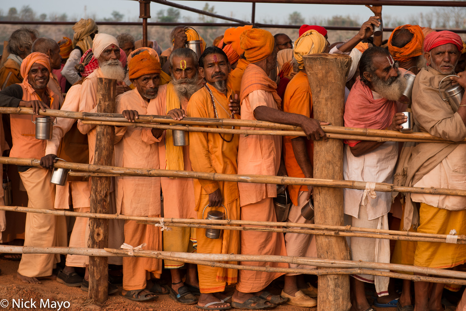 Chhattisgarh, Festival, India, Sadhu, photo