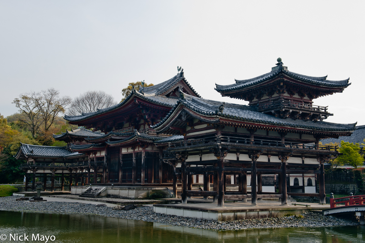 Japan,Kinki,Temple, photo