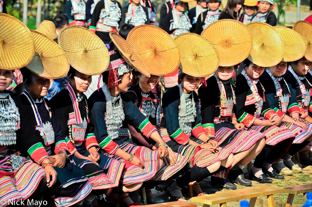 China,Dai,Festival,Yunnan, photo