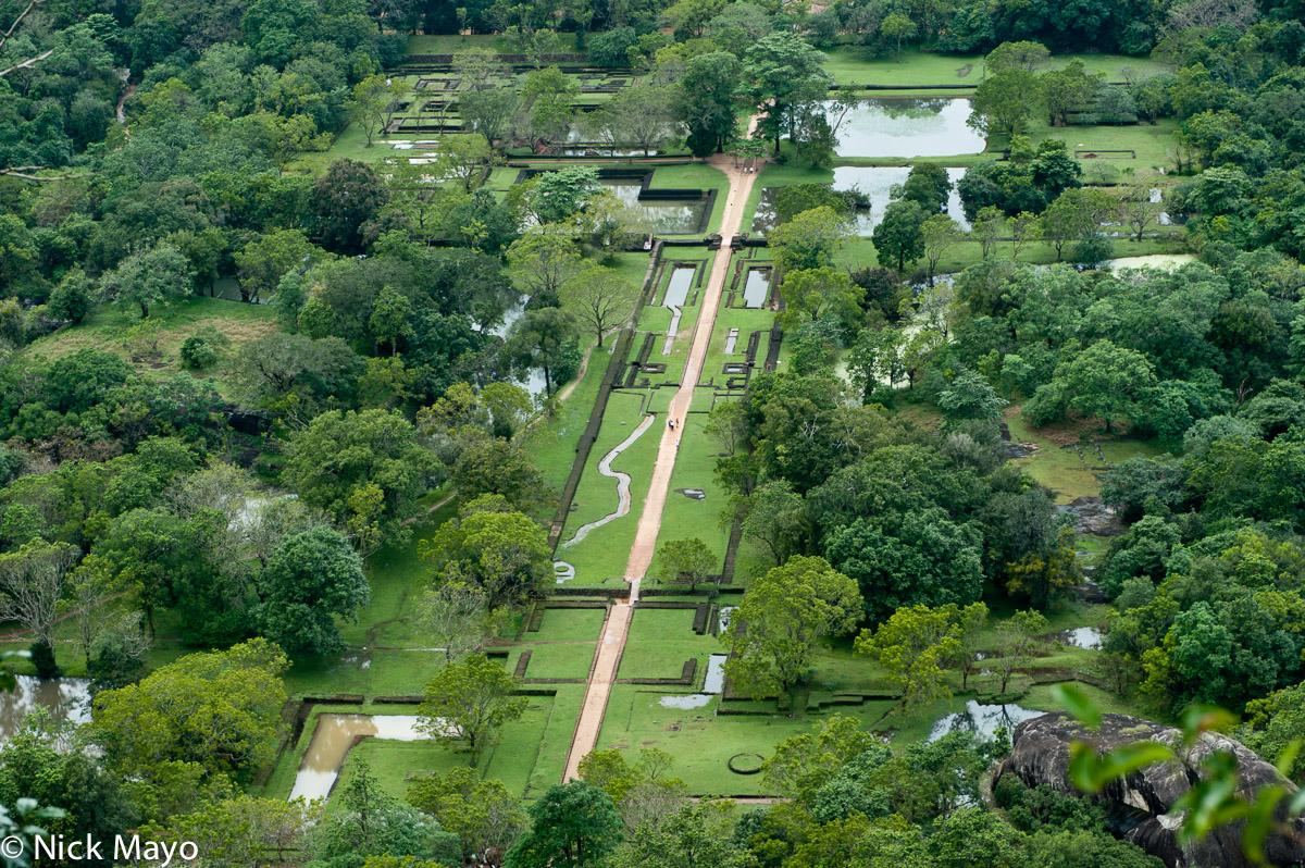 Central Province,Sri Lanka, photo